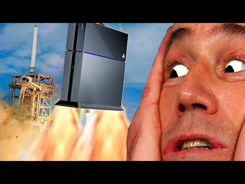 5 Things PS4 Gamers HATE