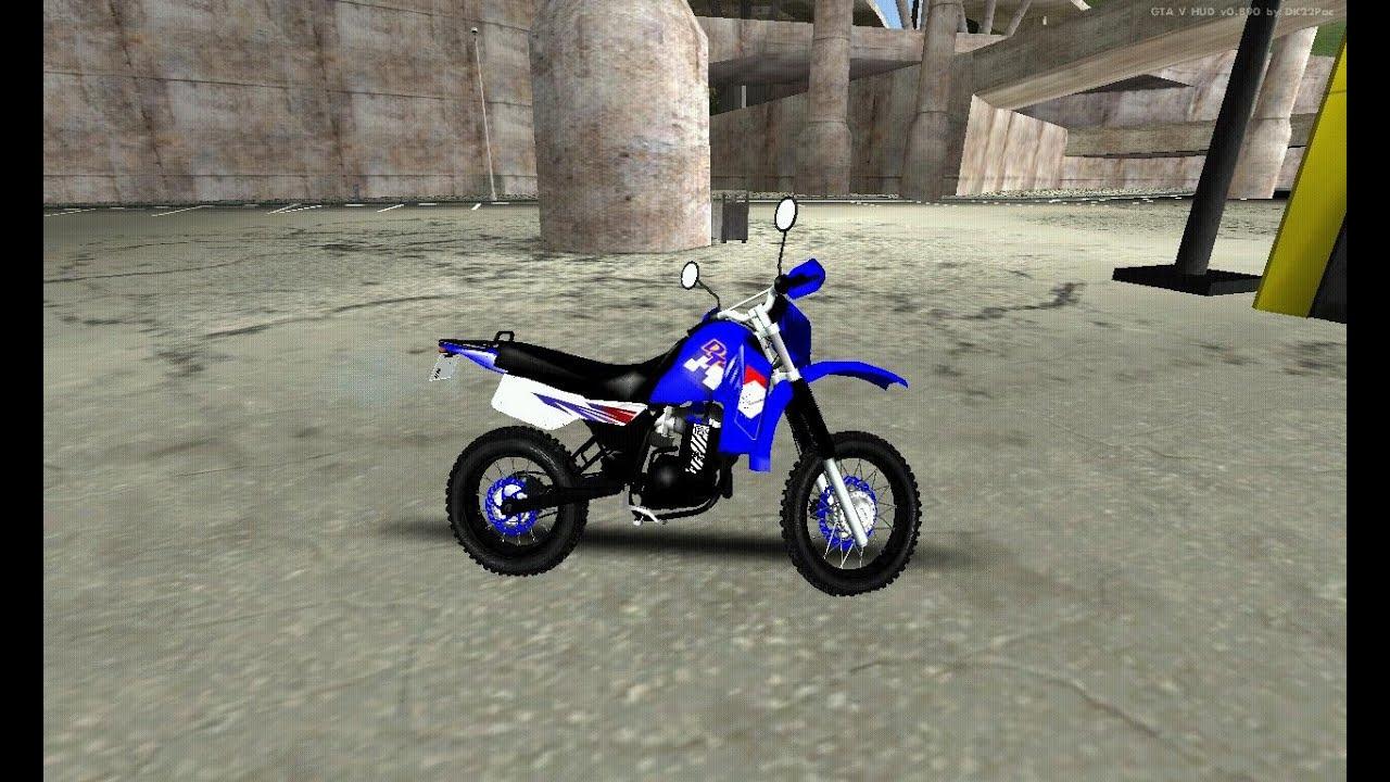Yamaha Sayoutube