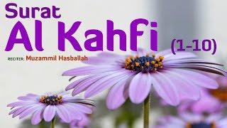 Download Surat Al Kahfi Ayat 1 10 Mp3 Lagu Mp3 Video Mp4