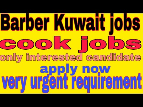 Malaysia Job High Profile from YouTube · Duration:  15 minutes 14 seconds