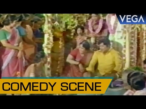 Mayor Meenakshi Tamil Movie || Jaishankar...