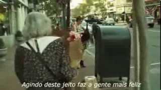 VIVER O AMOR CANDELABRO