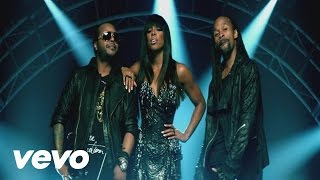 Watch Madcon One Life Ft Kelly Rowland video