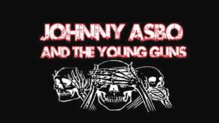 Johnny Asbo & The Young Guns - Magnum Maid