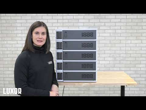 luxor-5-bay-charging-locker-for-mobile-devices-overview-(lltsw5-g)