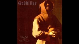 Godkiller - The End of the World (full album)
