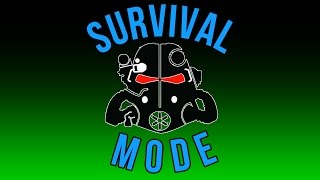 Good, Bad, or Ugly Fallout s Survival Mode Reviewed