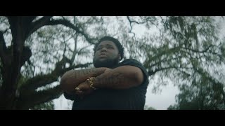 Download Rod Wave - Pray 4 Love (Official Music Video) Mp3 and Videos