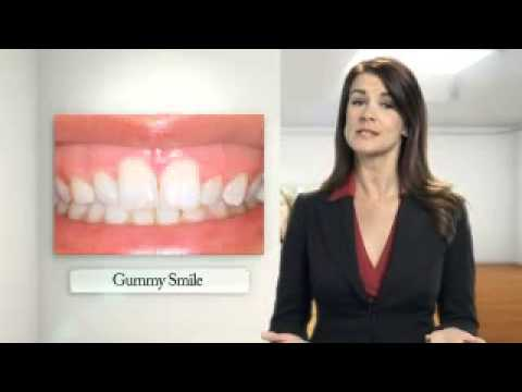 Cosmetic Dentistry Quincy MA-617-328-1726