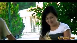 Janob Rasul - Bevafo (Official HD Video)