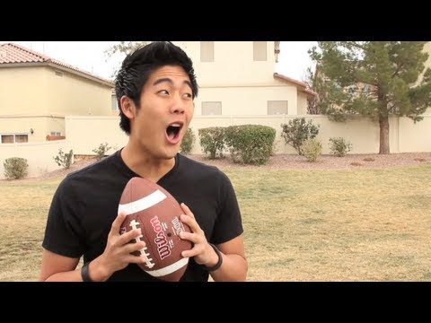 Thumbnail: Best Super Bowl Commercial!