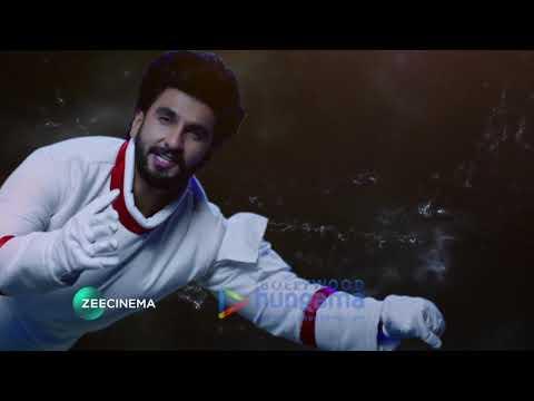Zee Cine Awards 2019 Promo-3 | Ranveer Singh | Kartik Aaryan | Vicky Kaushal