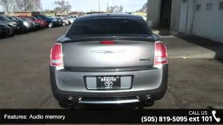 2012 Chrysler 300C Hemi - Beaver Toyota - Call or Text No...