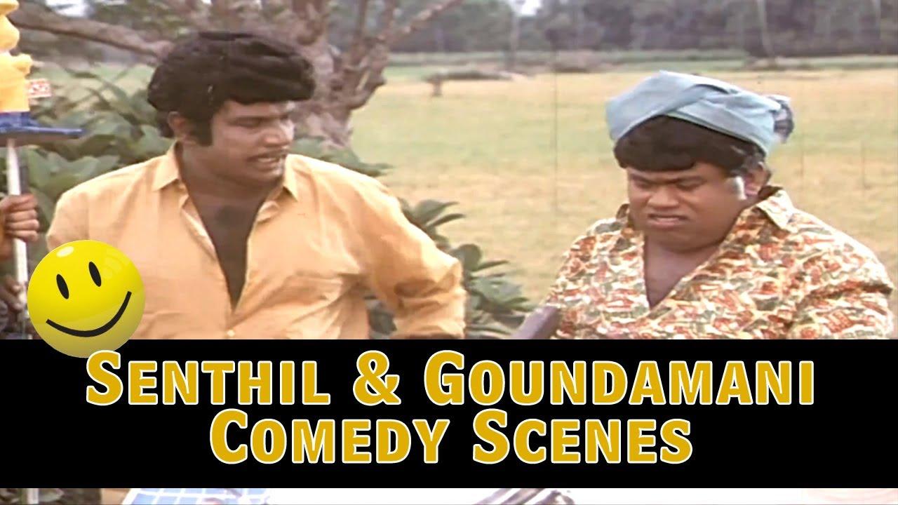 goundamani senthil comedy dialogues wwwimgkidcom the