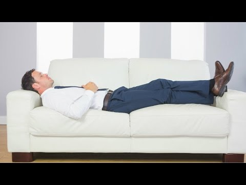 l 39 hypnose pour maigrir avec jean jacques garet youtube. Black Bedroom Furniture Sets. Home Design Ideas