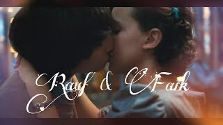Rauf & Faik - Детство | Премьера клипа (2018)