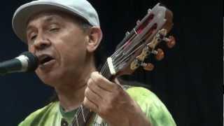 Baixar Bodega do Brasil - Costa Senna, Ornela Jacobino e Júbilo Jacobino