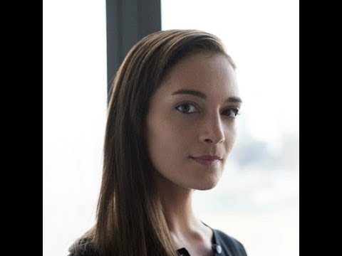 Julia Salazar State Senate Speech At Nyc Dsa Convention Intro By Jabari Brisport