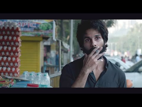 kabir-singh-full-movie-hd-promotional-event-shahid-kapoor-kiara-advani