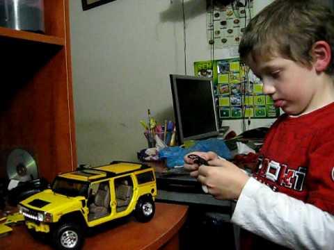 фото игрушечных машин