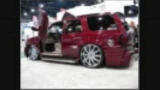 DJ Inphinity-21 Ready 2 Fly (Rmx)