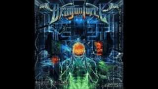 Dragonforce - Symphony Of The Night [8-Bit]