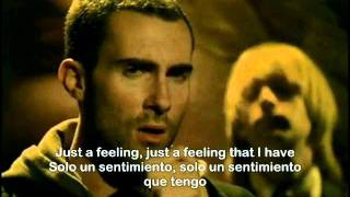 Download Maroon 5 Just A Feeling Subtitulado Español Ingles MP3 song and Music Video