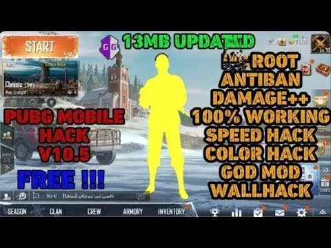 mobile hacking software free download for pc full version