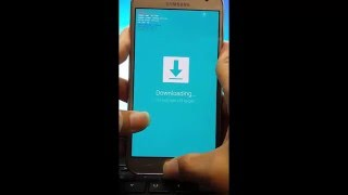remove bypass google account samsung galaxy j5 j7 j3 without otg or pc