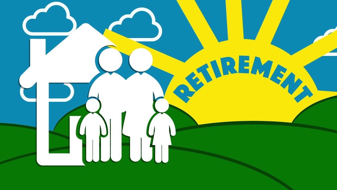 Indexed Universal Life Insurance - IUL | NAA Life - YouTube