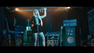 Teodora Toković -  Pakuj kofere - (Official Video 2019)