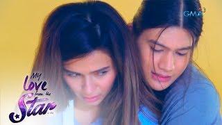 Video My Love From The Star Teaser Ep. 5: Ayaw pang umamin ni Matteo download MP3, 3GP, MP4, WEBM, AVI, FLV Januari 2018