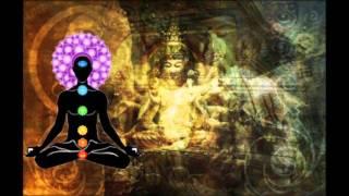 Chakra Healing 432Hz