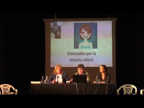 presentación-libro-una-mujer-una-historia-6mar2020