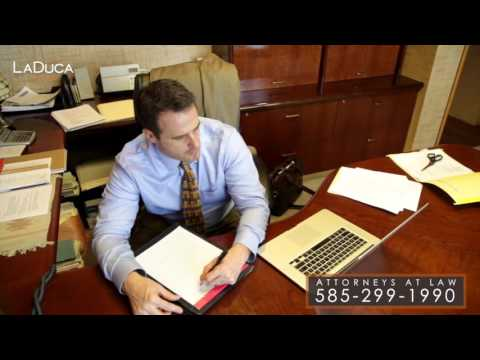 Personal Injury Lawyer Warsaw, NY | 585-299-1990 | Personal Injury