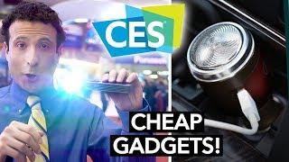 Best CES 2018 Tech Deals - DON