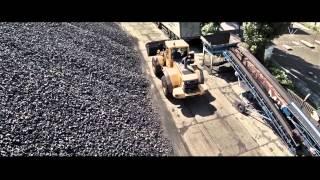 przemysł autostrada rolnictwo