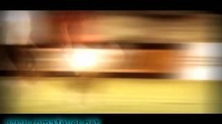 roma vs Sampdoria   trailir by nawaf