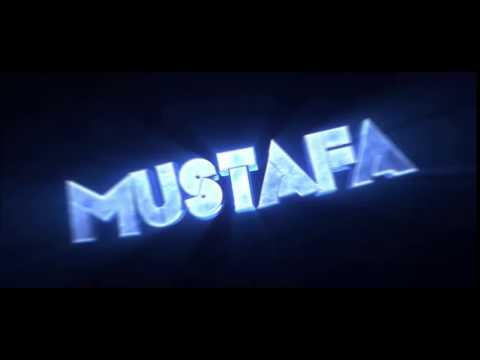 Mustafa İntro ( My Edit ) 6 Like Gelirmi ?
