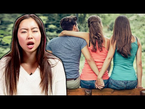 Teens Share Their First Break Up Horror Stories