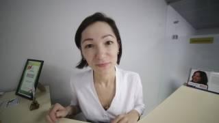 ЛЕЧЕНИЕ ЗУБОВ В СТОМАТОЛОГИИ  AR Клиник В САМАРЕ(, 2017-04-13T06:56:57.000Z)