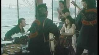 1982年7月9日、テレビドラマ 『ザ・ハングマンⅡ』 クールスR.Cが、出演し...