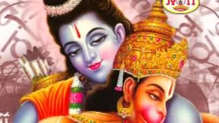 पत्थर की राधा प्यारी Patthar Ke Krishna Murari || Latest Bhakti Geet || Full Song || 2016 #Bhakti