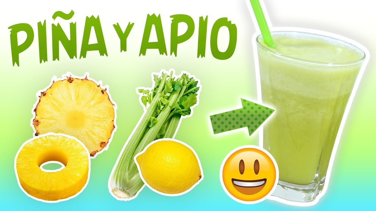 jugo diurético de limón y pepino para descender de peso