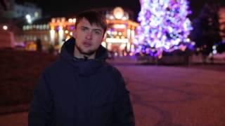ЯрмаК   Обращение к Президенту Украины(Ставте лайки!!!!!! Подписивайся на канал., 2015-01-22T17:17:35.000Z)