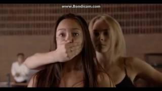Backstage -  Secrets can haunt FULL VIDEO