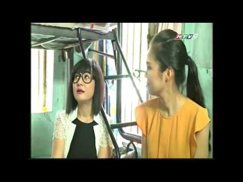 Nippon Paint - To am hanh phuc - Tap 8 (Cat Phuong) - HTV9