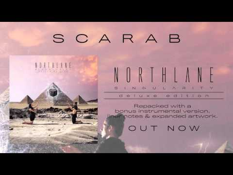 Northlane - Scarab [Instrumental]