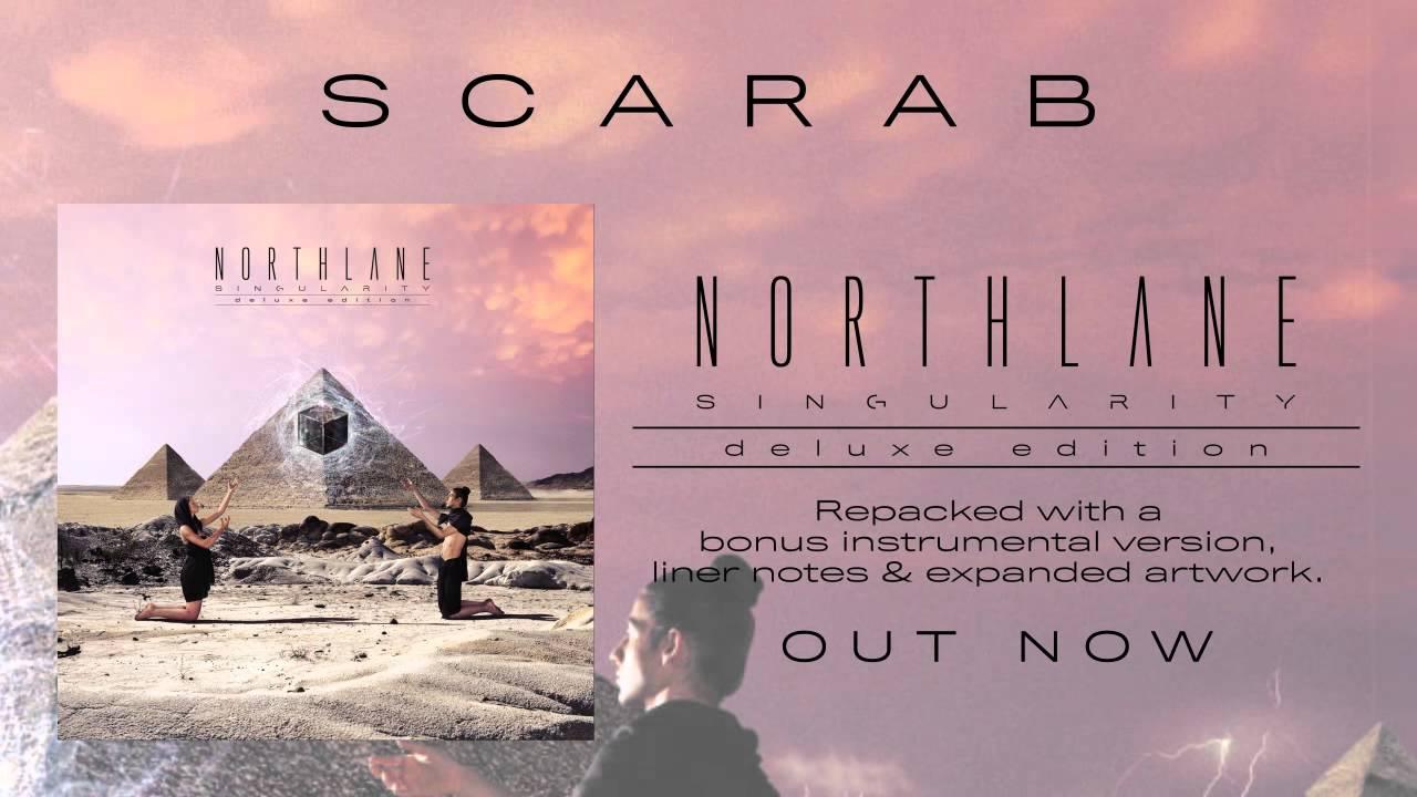 northlane-scarab-instrumental-unfd
