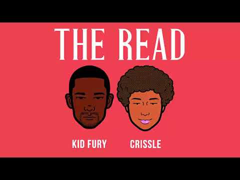 The Read: Live From Chicago